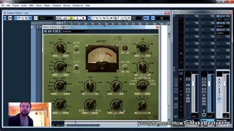 best vst plugins for vocals free vst plugins for mastering