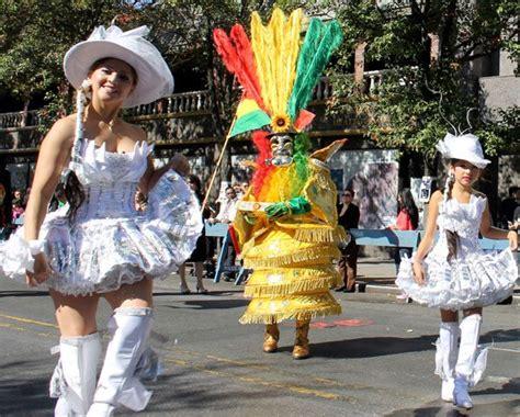 vestimenta jovenes en brasil best 28 vestimenta jovenes en