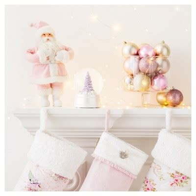 simply shabby chic decor target