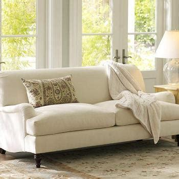 pottery barn tufted apartment sofa maldives bench outdoor and patio furniture