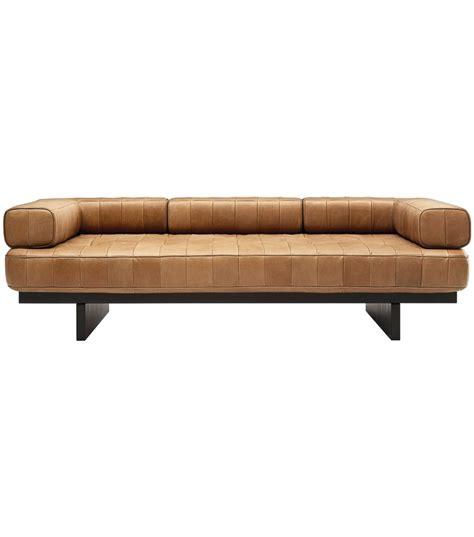 de sede sofa de sede sofa sofa series ds 102 by de sede thesofa