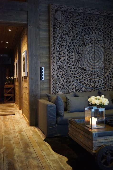 25 best ideas about thai decor on mediterranean deck lighting balinese interior