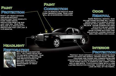 car wash service car wash vs professional detailer dripping wet detailing