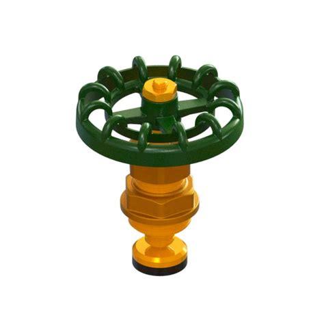 vitone rubinetto greiner s p a divisione rubinetteria valvole a sfera