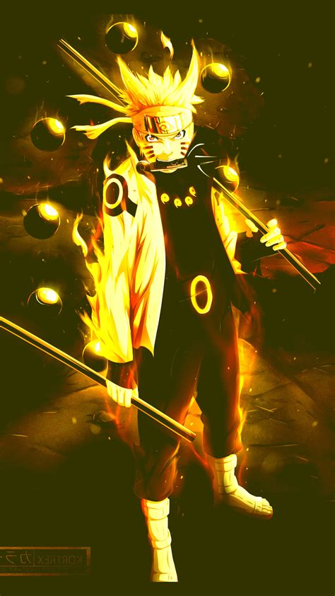 naruto wallpapers hd  iphone  images