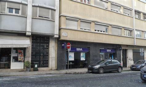 horario banco santander bilbao bbva anjos lisboa bancos de portugal