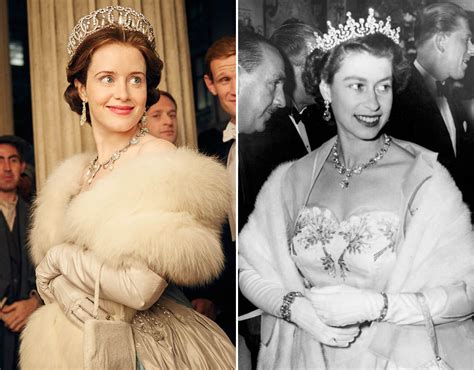 film the queen s sister the crown season 2 netflix uk release date cast latest