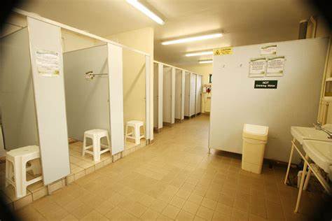 hostel bathrooms what are hostel showers really like turnipseed travel