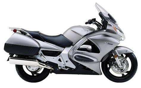 honda st1300 2003 honda st1300 pan european moto zombdrive com