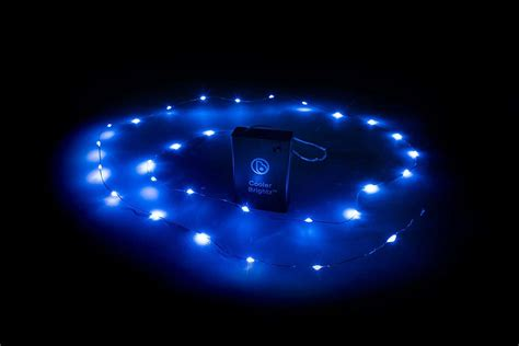 are led lights cooler brightz led cooler lights instantly add color to any