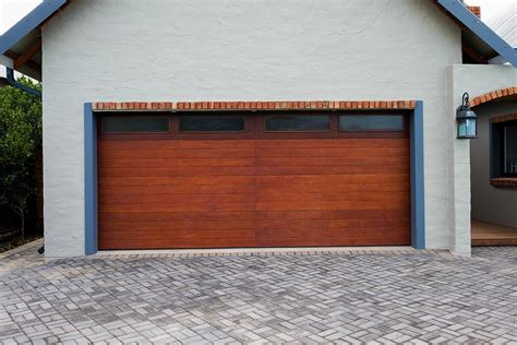 top 10 garage doors manufacturers exles ideas
