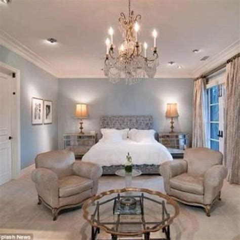 celebrity home interior million dollar homes interior http acctchem com