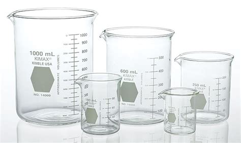 Harga Pipet Mohr stationery and lab instrument shop beaker glass