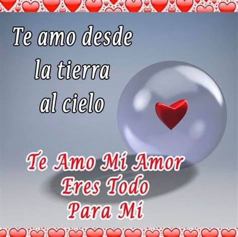 imagenes de te amo mi amor cristianas 3840 best images about spanish citas de amor on pinterest