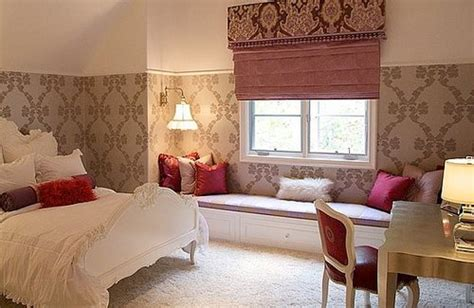 juicy couture bedroom khalens room ideas on pinterest peafowl juicy couture