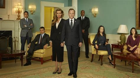 designated survivor hot scene designated survivor tanıtım 22dakika org