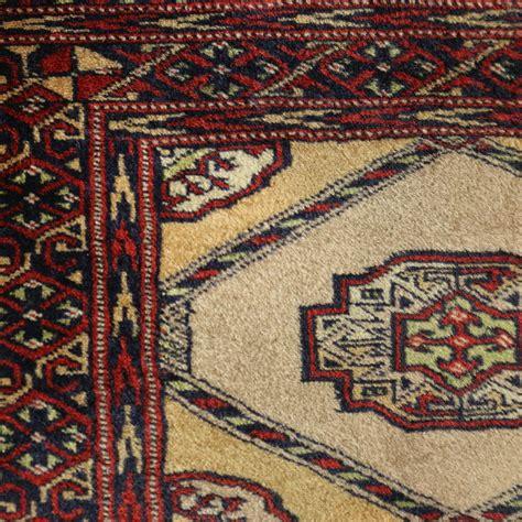 bukhara tappeto tappeto bukhara pakistan tappeti antiquariato