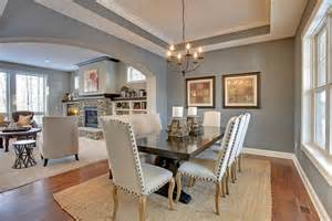 Dining Room Ceiling Ideas furniture country living room dining room small spacejpg