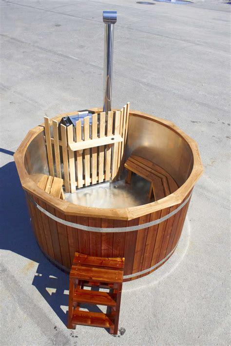 tinozza da bagno sauna viva alto adige tinozza da bagno thermo