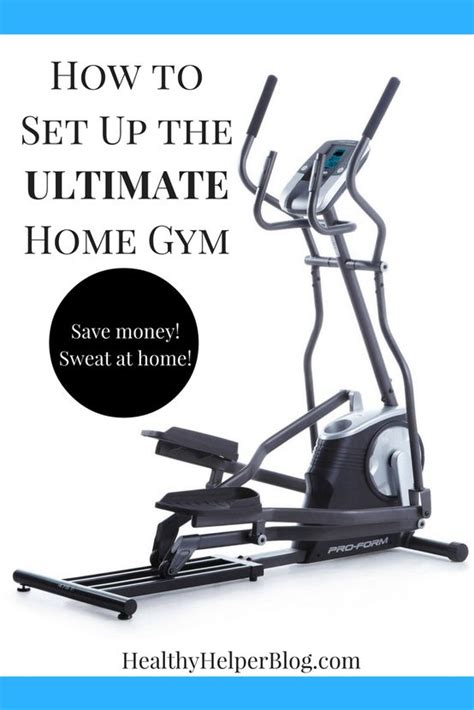 5 tips to set up the ultimate home office my home repair how to set up the ultimate home gym home the o jays and