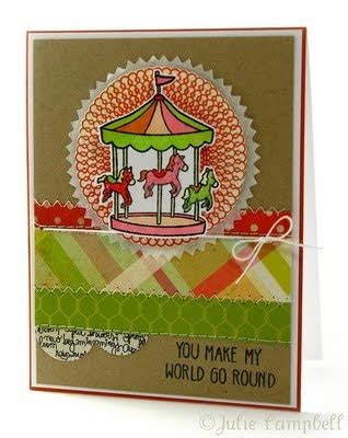 merry go template 17 best images about lawn fawn admit one on