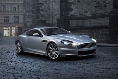 2009 aston martin dbs reviews specs and prices cars