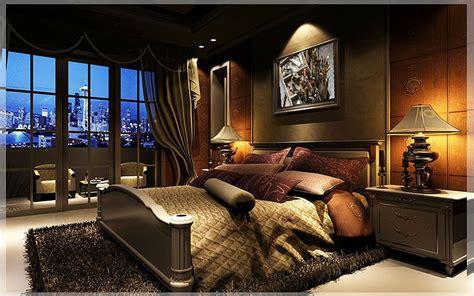 contoh layout kamar hotel desain interior kamar tidur hotel minimalis sederhana mewah