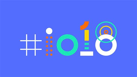 goggle io how to i o 2018 keynotes search engine land