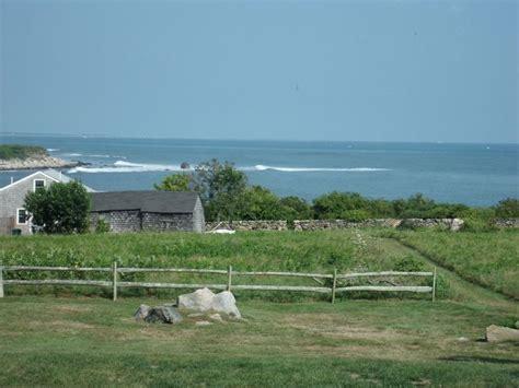 little compton vacation rental vrbo 674088 3 br ri 18 best little compton rhode island images on pinterest