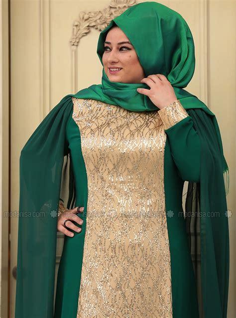 Kymberline Set Muslim By Qilla Fashion 2016 muslim evening dresses set islamic arabic kaftans dresses dubai abayas muslim evening