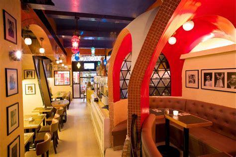 soho best restaurants 5 best restaurants in soho hong kong