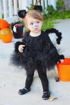 simple    halloween costume ideas