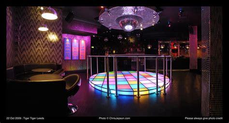 Disco Bedroom Ideas by Disco Room Studio Design Gallery Best Design