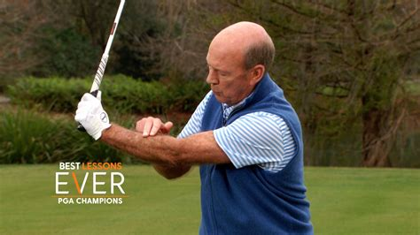 johnny miller golf swing fundamentals johnny miller s golf swing drill for proper impact golf