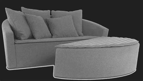 sofa und co sofa und co design vielfalt bei avandeo my