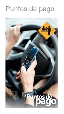 puntos de pago impuesto vehicular medellin newhairstylesformen2014 puntos de pago impuestos vehiculos medellin puntos de