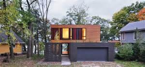 small cheap house fachadas de casas modernas 51 boas ideias arquidicas