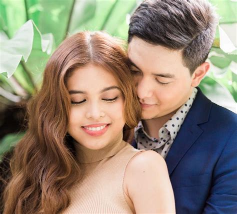 of aldub best prenup photos of aldub startattle