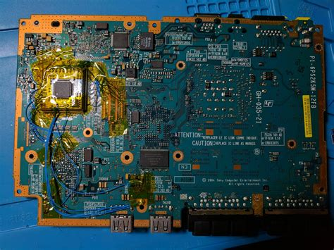Harga Chip Matrix Ps2 modbo matrix 50 ps2 daftar harga terbaru terlengkap