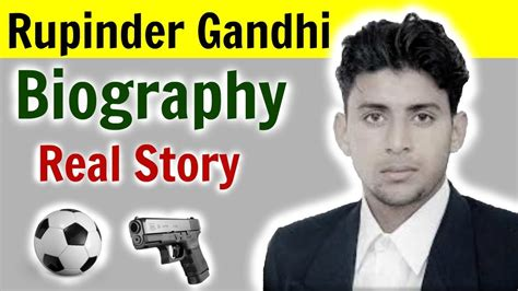 biography rupinder gandhi download lagu rupinder gandhi 2 biography in hindi