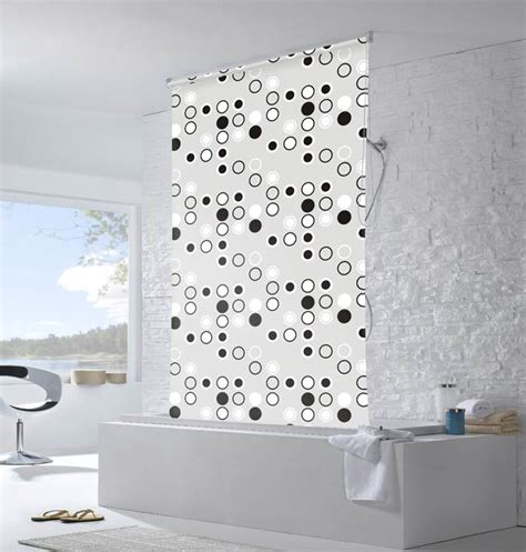 waterproof roller blind for bathroom bathroom roller blinds waterproof bathroom roller blinds