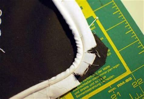 como hacer un cojin cuadrado como hacer un cojin de bordes duros todo manualidades