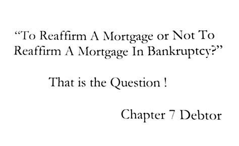 Bankruptcy Search Florida If I File A Chapter 7 Bankruptcy In Florida Should I