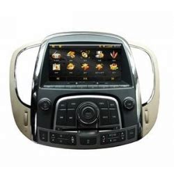 2010 buick lacrosse navigation system opel astra h car radio dvd gps navigation system opel