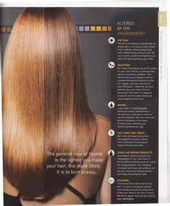 brassy hair color causes of brassy hair color neil george