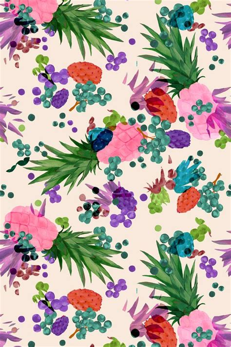 flower design facebook fruity magical wallpapers oh my dior