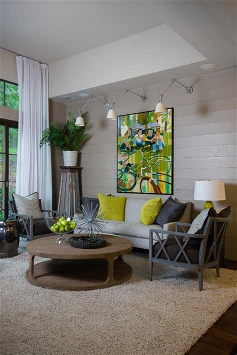 popular transitional living room design ideas