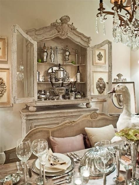 french home decorating 17 best ideas about french provincial decorating on pinterest french style bedrooms french