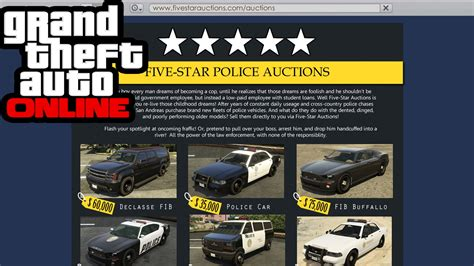 how to buy a house gta 5 online gta 5 online police dlc update buying police cars gta