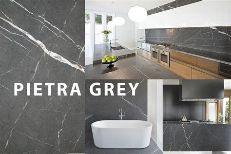 pietra grey marble supplier sydney euro natural stone